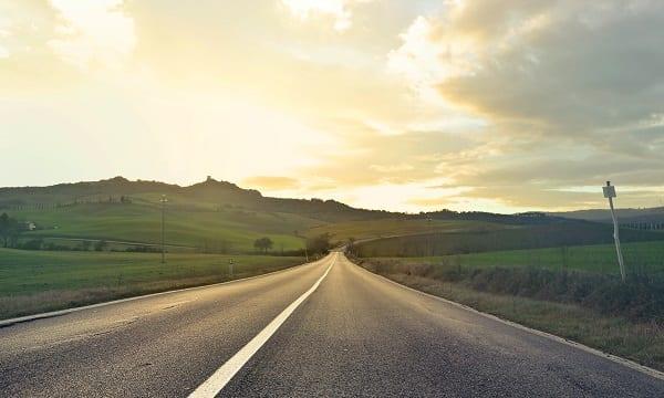 Lijn In Je Leven scenic-view-of-the-field-from-the-road-764293 Hoe werkt Lijn?