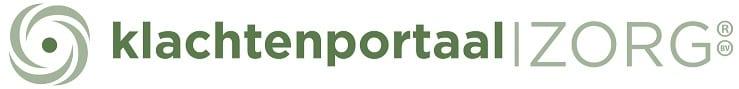 Lijn In Je Leven Logo-Klachtenportaal Contact